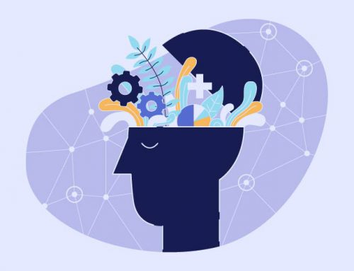 L'intelligence émotionnelle au travail et leader