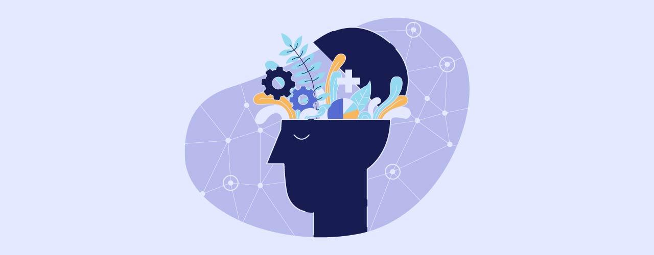 intelligence-emotionelle-travail