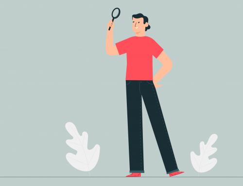 Changer de métier : 5 questions pour aider à vous décider