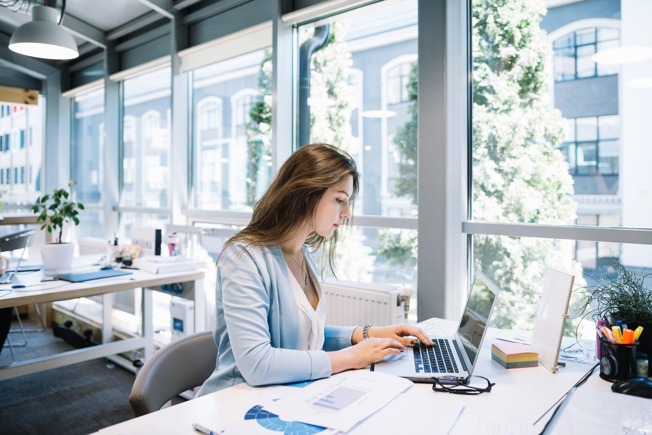 Bonifier le parcours humain au travail
