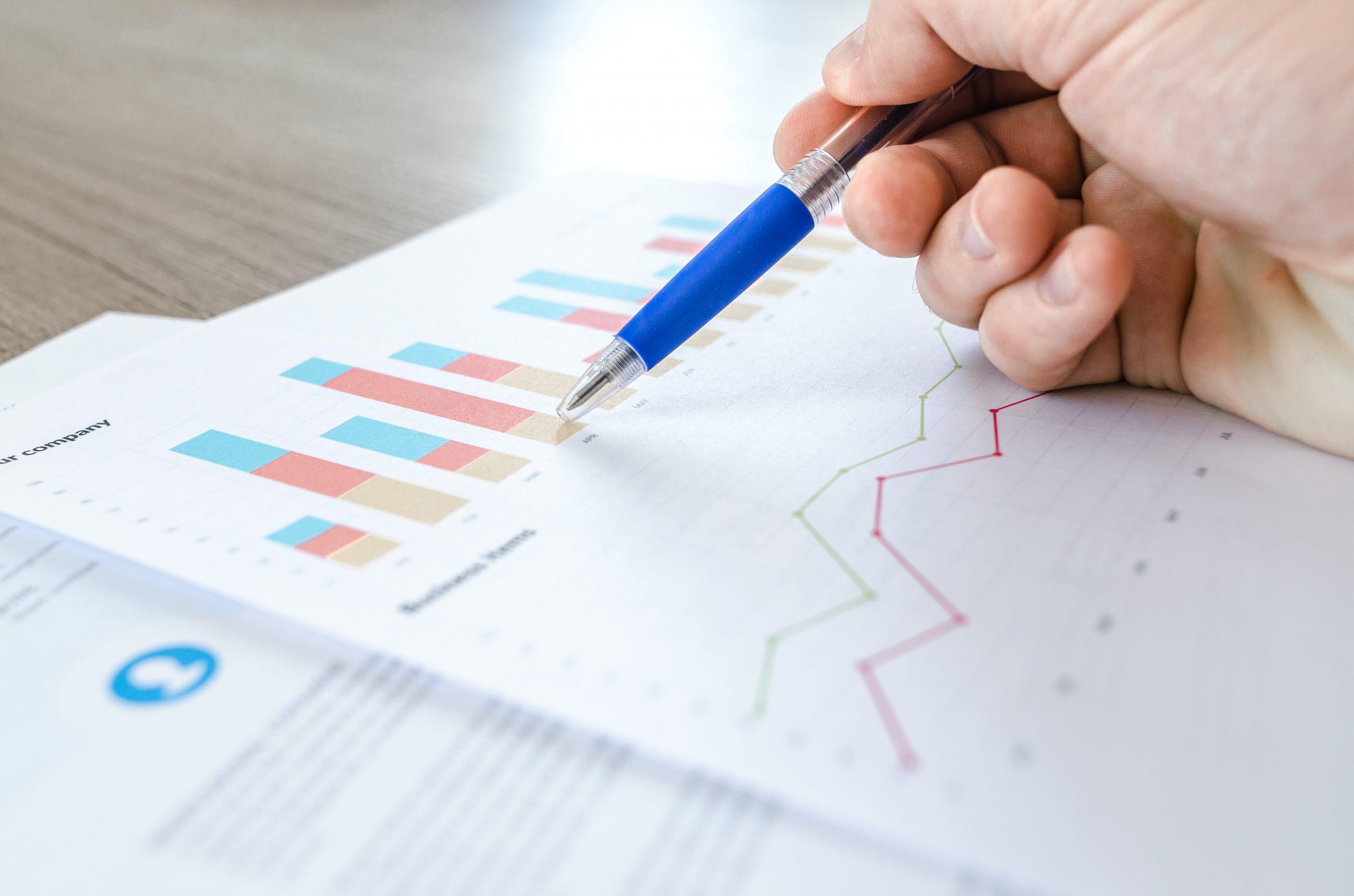 outils d évaluation des compétences